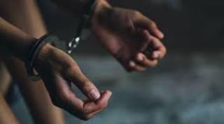 В США в изнасиловании обвинили… маленького мальчика