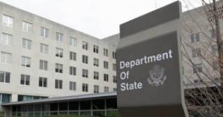 Убийства, пытки, закрытие телеканалов: Госдеп США обнародовал отчет о соблюдении прав человека в Украине