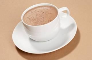 Британцы поведали о небывалой пользе популярного напитка