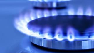 Почем будет газ для населения с 1 апреля и почему обещанное снижение ценника отменяется