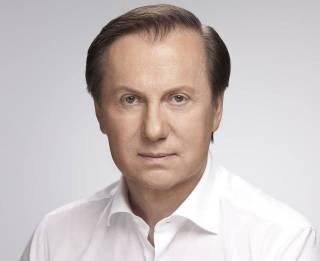 Журавский: Санкции в отношении трех телеканалов являются незаконными и должны быть отменены Верховным судом