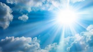 Киевлянам рассказали об аномальной жаре, которая обрушилась на город накануне