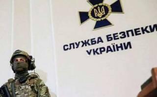 Куракин: СБУ не нужно проводить обыски, чтобы убедиться, что «Украинский выбор» Медведчука агитировал за здоровый образ жизни – все есть в Youtube