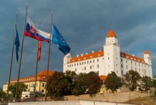 Парламент Словакии осудил убийство жителей Карабаха и потребовал вернуть пленных