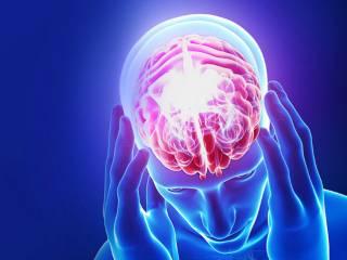 Американские врачи призвали не игнорировать головные боли