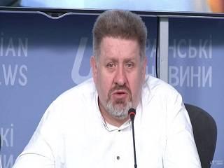 Политолог Кость Бондаренко назвал верующих УПЦ «заложниками политических конфликтов»