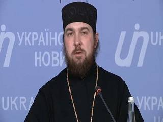 Священник УПЦ призвал ПЦУ не захватывать храмы, а строить свои