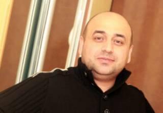 Марат Акопян: В Армении достаточно мест, которые могут заинтересовать украинцев