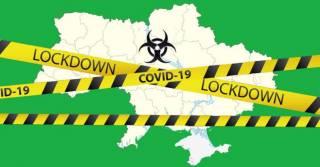 Украинцев припугнули чрезвычайным положением по всей стране
