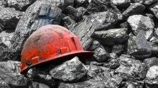 На шахте в Волынской области произошла авария – пострадало множество горняков
