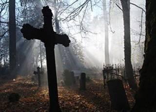 Темпы вымирания украинцев за 10 лет шокируют