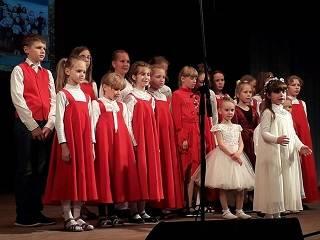 В Запорожье проведут детский пасхальный фестиваль онлайн