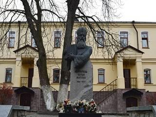Киевские духовные школы УПЦ во время карантина перешли на онлайн-обучение