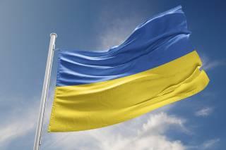 На юге Украины решили провести сборы территориальной обороны