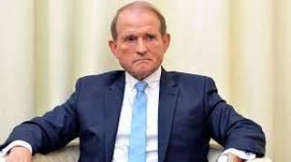 Санкциями против Медведчука и незаконным закрытием телеканалов власть заставила замолчать остальные украинские СМИ, — Панич