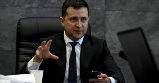 Санкції Зеленського: чим обернеться узурпація влади через РНБО?