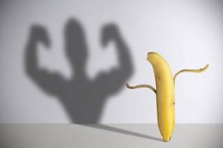 Популярный диетолог рассказала, почему нужно есть бананы