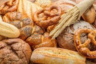 Врач рассказал об огромном вреде хлеба