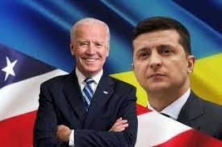 В Украине идет зачистка информационного поля, — Юсин