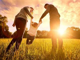 В Херсоне УПЦ проводит конкурс в поддержку семейных ценностей
