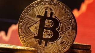 Украинские чиновники намайнили биткоинов на 75 млрд гривен