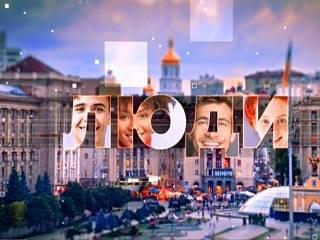В день Благовещения международный медиа-проект «ЛЮДИ» празднует год в эфире