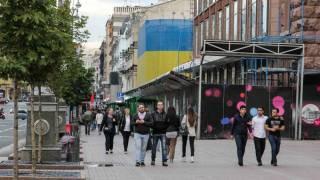 """Новый состав Рады, ОПЗЖ - партия, в наибольшей степени отстаивающая интересы украинцев, и провал вакцинации, - опрос Центра """"Социальный мониторинг»"""