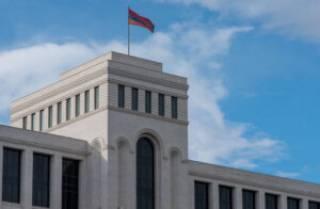 Баку требует карту минных полей: Ереван в ответ напоминает о пленных