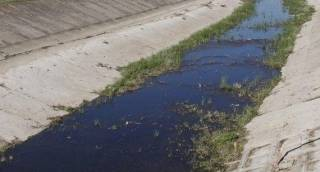 В Крыму рассказали, где и как будут «качать» пресную воду