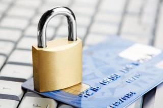 Минюст приказал арестовывать счета любых должников в автоматическом режиме