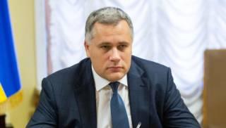 В Офисе президента посоветовали готовиться к обострению военного противостояния с Россией