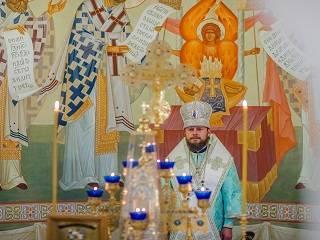 В УПЦ обеспокоены демографическим кризисом в Украине