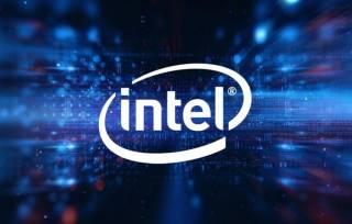 Инсайдер рассказал, какой будет первая видеокарта Intel