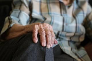 Опровергнут популярный миф о старости