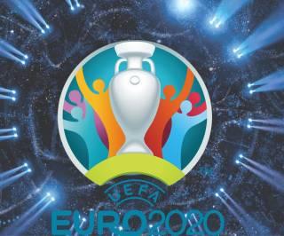 УЕФА готовит важное решение по проведению Евро-2020