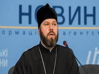 В УПЦ опровергли заявление ПЦУ о решении Верховного суда в их пользу