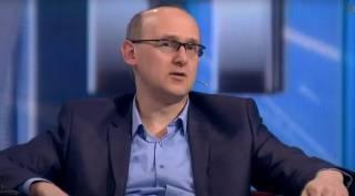 Корольчук: Действия власти, направленные против оппозиции, имеют все признаки репрессий
