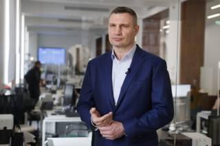 Стало известно, когда будет принято решение о продлении локдауна в Киеве
