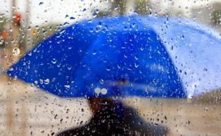 Синоптики напророчили украинцам прохладные и дождливые выходные