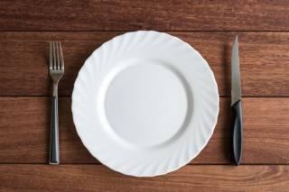 Диетолог из Австралии дала хитрый совет, как сбросить лишний вес