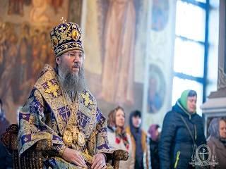 Управделами УПЦ рассказал, чем опасны псевдорелигиозные организации