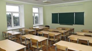 Киевлянам рассказали, когда начнется прием первоклашек в школы