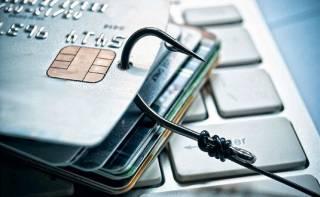 «Дешевые» гривны, iPhone на продажу, OLX-доставка и другие схемы современного мошенничества