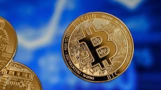 Bitcoin покорил еще одну ценовую высоту