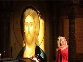 Епископ УПЦ объяснил смысл притчи о Страшном суде