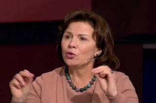 Санкции можно уже сейчас применить к самим членам СНБО, – Ставнийчук