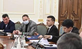 Украинские и европейские правозащитники подчеркивают незаконность санкций Зеленского, – Deutsche Welle