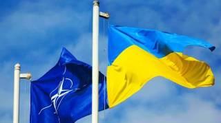 В НАТО сделали заявление по Украине