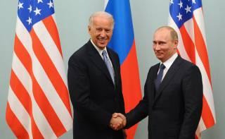 Стала известна страна, в которой могут встретиться Байден и Путин