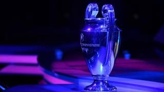 Эксперты предрекли будущего победителя Лиги чемпионов